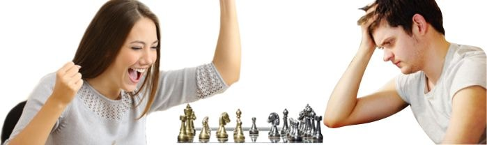 Картинки по запросу обучение шахматам взрослых png